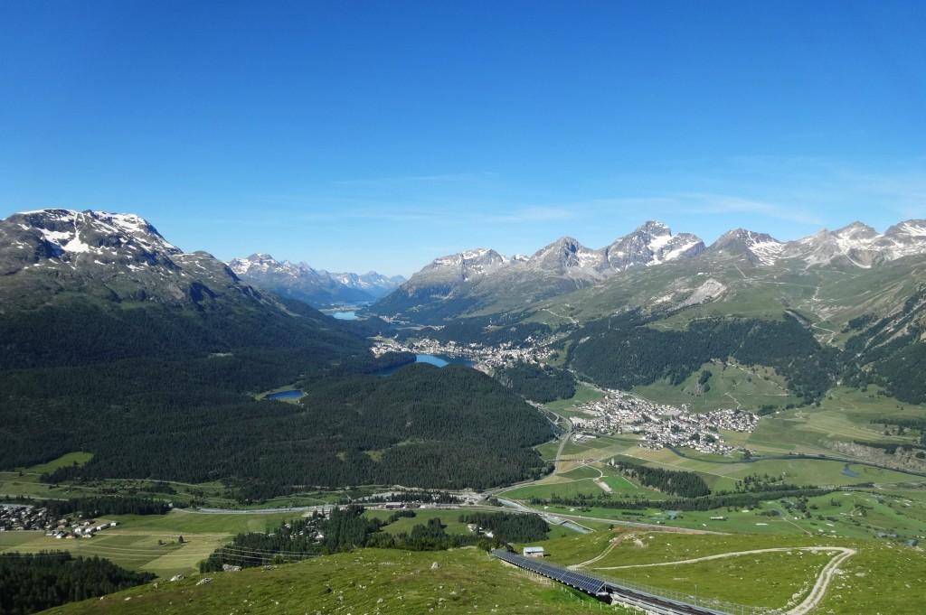 St.Moritz 3 Muottas 003