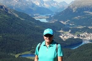 St.Moritz 3 Muottas 010