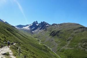 St.Moritz 3 Muottas 011
