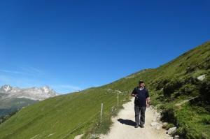 St.Moritz 3 Muottas 016