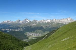 St.Moritz 3 Muottas 017
