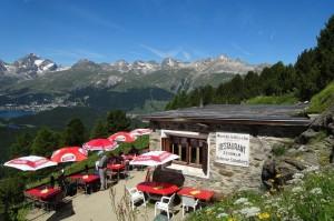 St.Moritz 3 Muottas 068