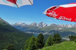 St.Moritz 3 Muottas 073