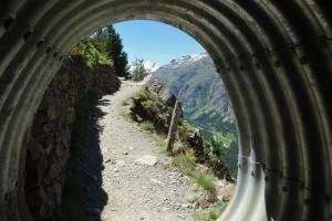 St.Moritz 3 Muottas 084