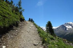 St.Moritz 3 Muottas 085