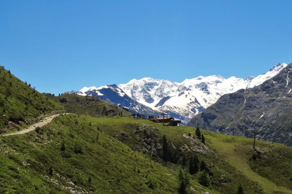 St.Moritz 3 Muottas 088
