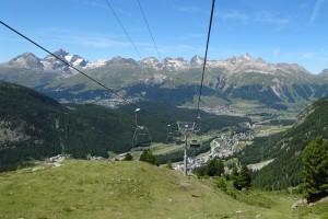 St.Moritz 3 Muottas 093