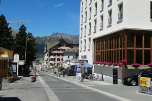 St.Moritz 3 Muottas 095