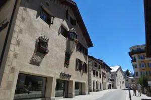 St.Moritz 3 Muottas 096