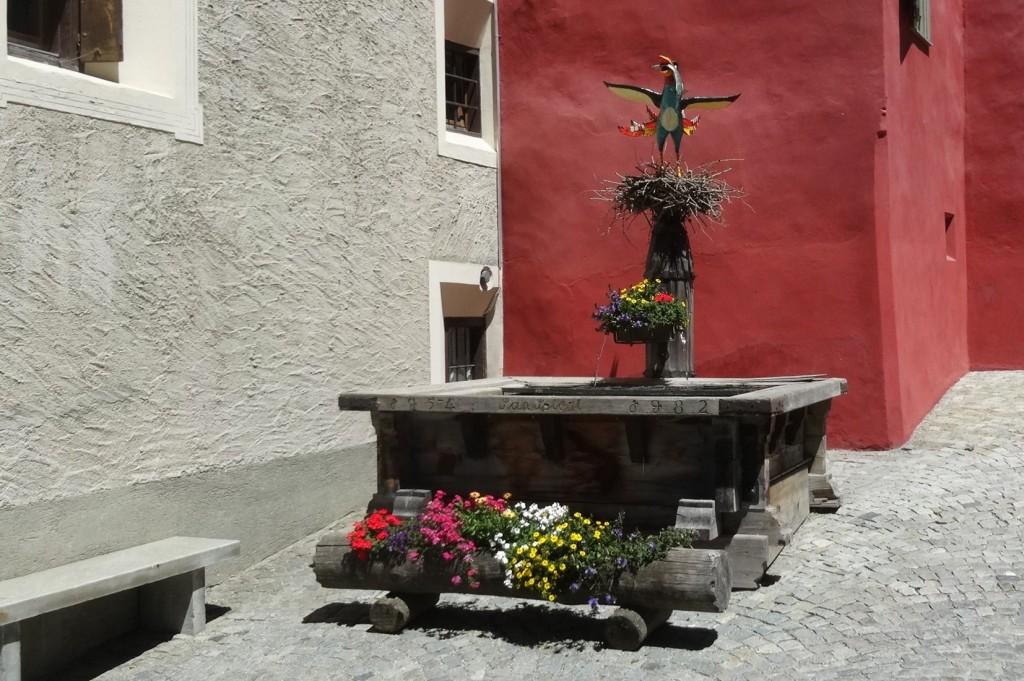 St.Moritz 3 Muottas 098