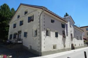 St.Moritz 3 Muottas 099