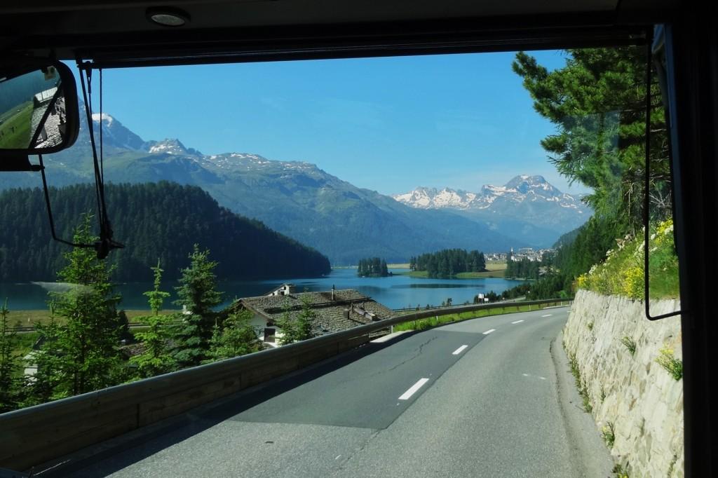 St.Moritz 4 Cavloccio 006