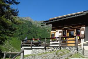 St.Moritz 4 Cavloccio 033