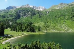 St.Moritz 4 Cavloccio 036