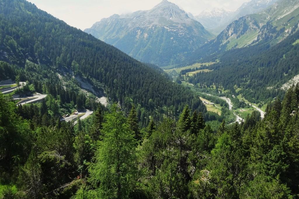 St.Moritz 4 Cavloccio 095