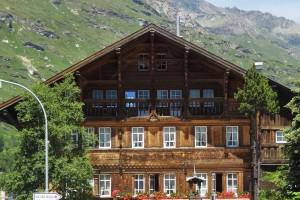 St.Moritz 4 Cavloccio 096