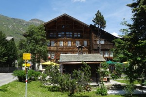 St.Moritz 4 Cavloccio 097