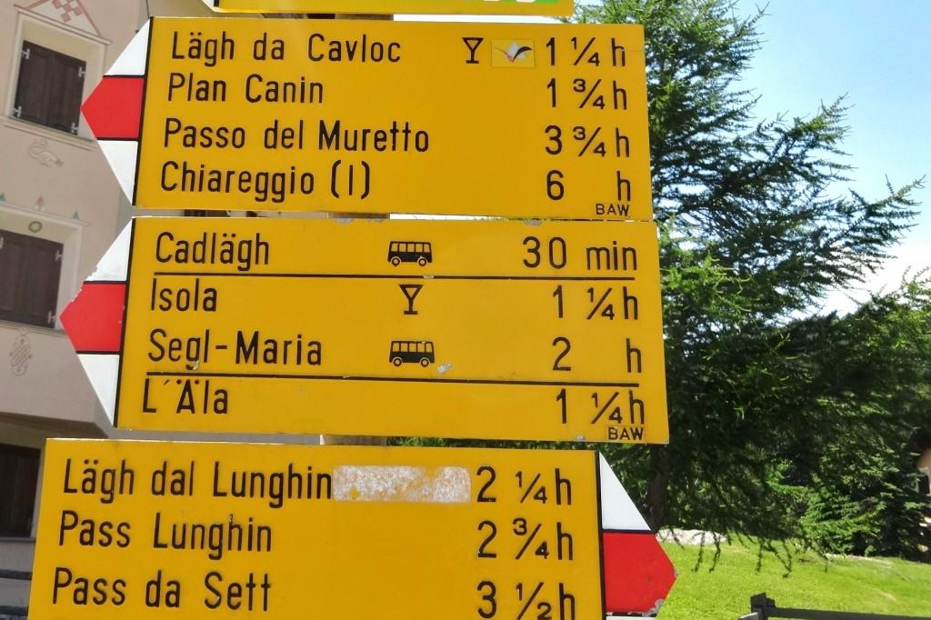 St.Moritz 4 Cavloccio 098