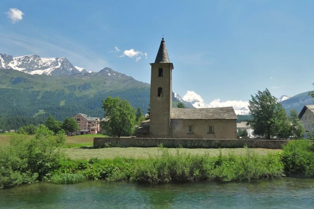 St.Moritz 4 Cavloccio 109