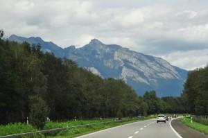 Heimfahrt Engadin Aug 026
