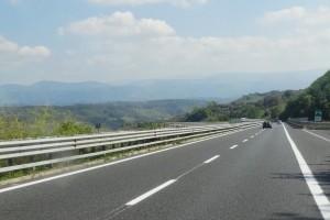Italien 10 bis Oliveri 166
