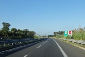 Italien 10 bis Oliveri 201