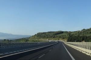 Italien 10 bis Oliveri 204