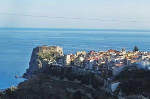 Italien 10 bis Oliveri 212