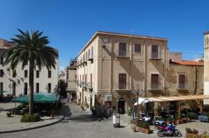 Italien 11 Cefalu 1 084