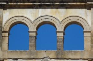 Italien 11 Cefalu 1 097