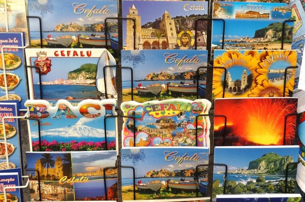 Italien 11 Cefalu 1 133