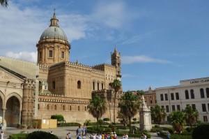 Italien 12 Palermo 032