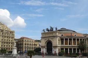 Italien 12 Palermo 057