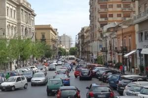 Italien 12 Palermo 063