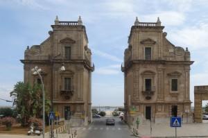 Italien 12 Palermo 072