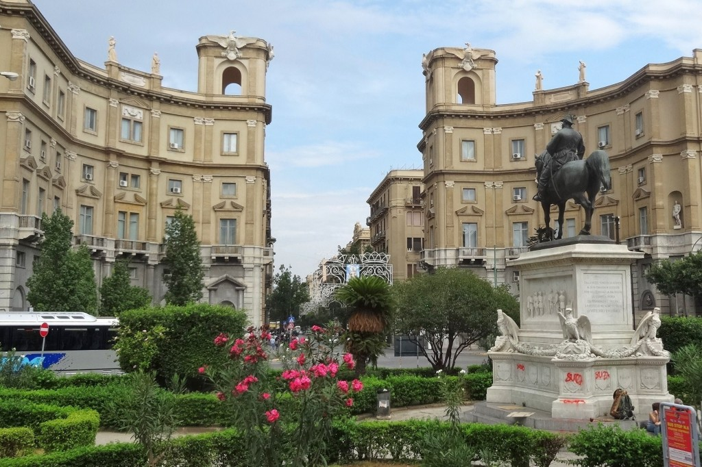 Italien 12 Palermo 084