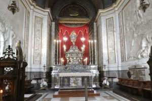 Italien 12 Palermo 100