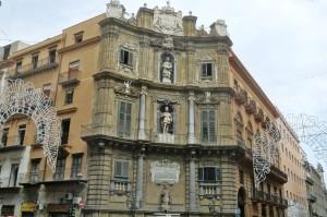 Italien 12 Palermo 112