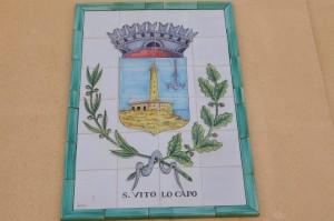 Italien 14 Capo S.Vito 080
