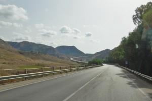 Italien 16 Agrigento 061