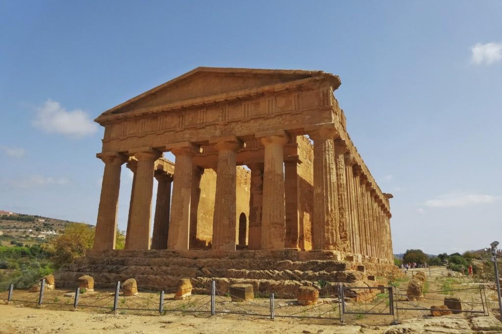 Italien 16 Agrigento 086