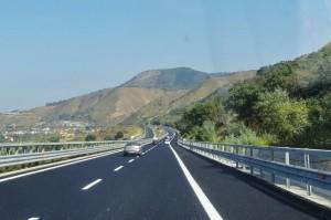 Italien 16 Enna bis Rosarno 145