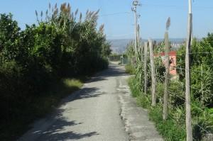 Italien 16 Enna bis Rosarno 148