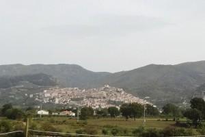 Italien 18 bis Siena 043