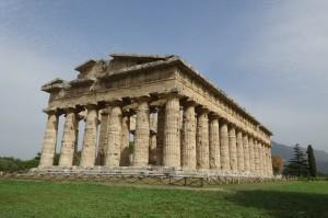Italien 18 bis Siena 088