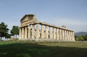 Italien 18 bis Siena 108