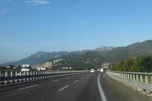 Italien 18 bis Siena 166