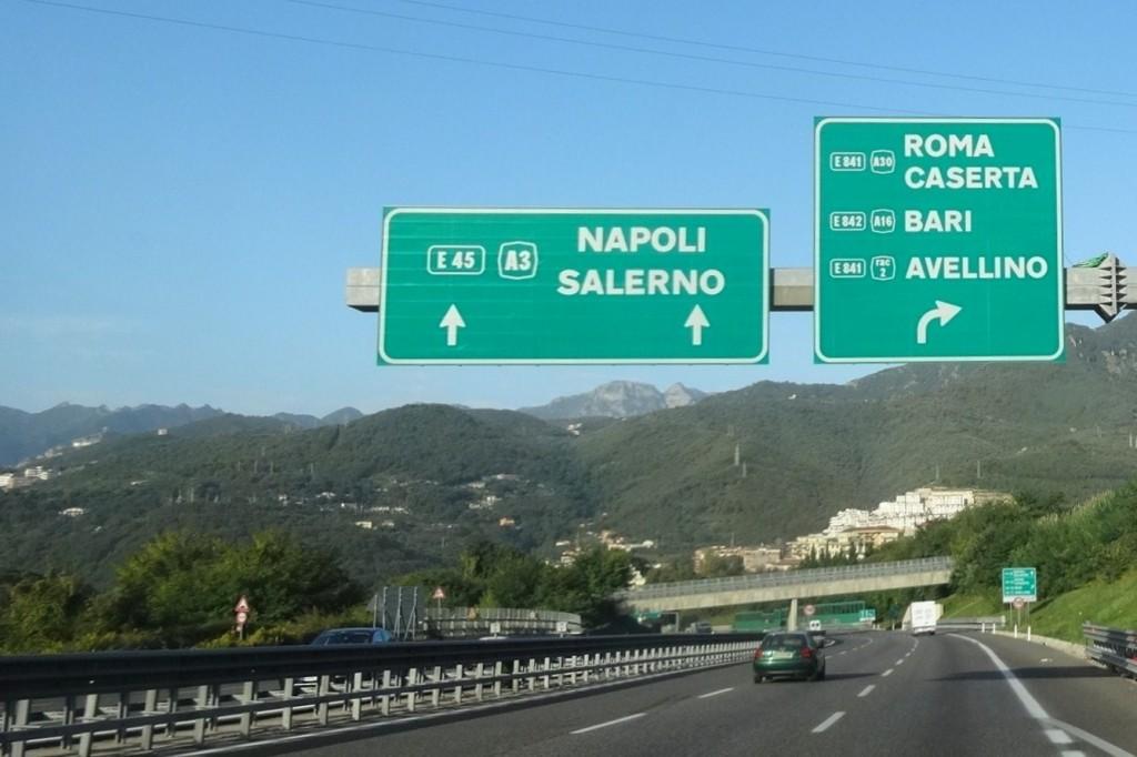 Italien 18 bis Siena 167