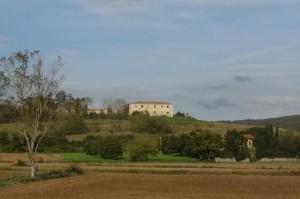 Italien 18 bis Siena 248