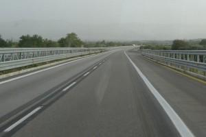 Italien 18 bis Thuria 004